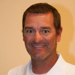 Chris Belcher